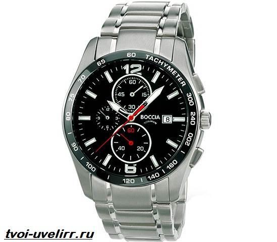 Часы-Boccia-Описание-особенности-отзывы-и-цена-часов-Boccia-5