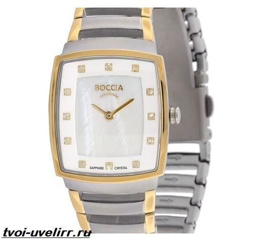 Часы-Boccia-Описание-особенности-отзывы-и-цена-часов-Boccia-8