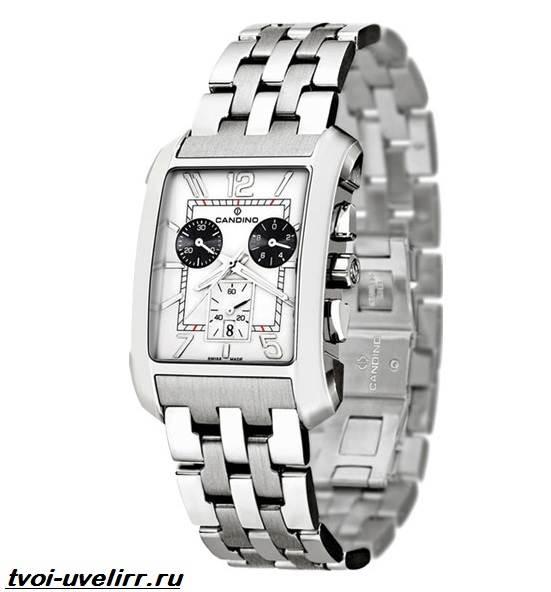 Часы-Candino-Описание-особенности-отзывы-и-цена-часов-Candino-10