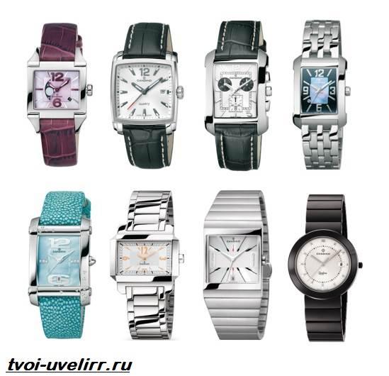 Часы-Candino-Описание-особенности-отзывы-и-цена-часов-Candino-11