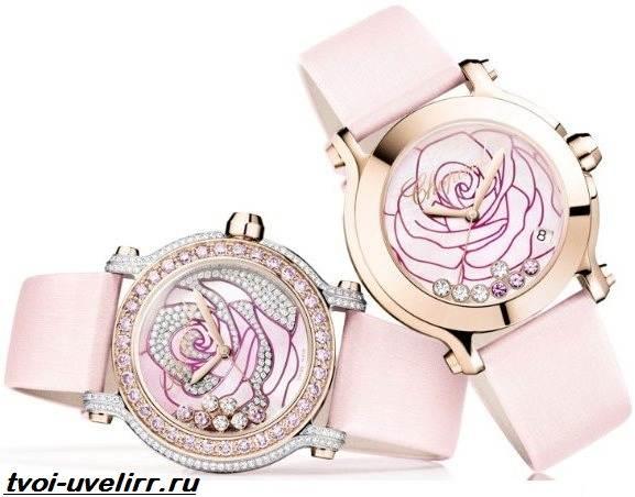 Часы-Chopard-Описание-особенности-отзывы-и-цена-часов-Chopard-13