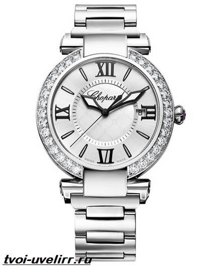 Часы-Chopard-Описание-особенности-отзывы-и-цена-часов-Chopard-4