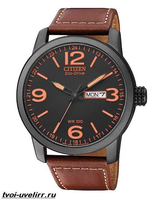 Часы-Citizen-Описание-особенности-отзывы-и-цена-часов-Citizen-7