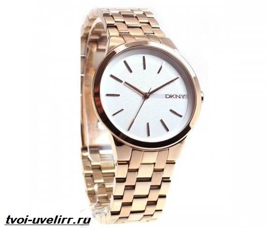 Часы-DKNY-Описание-особенности-отзывы-и-цена-часов-DKNY-8