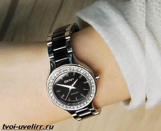 Часы-DKNY-Описание-особенности-отзывы-и-цена-часов-DKNY-9