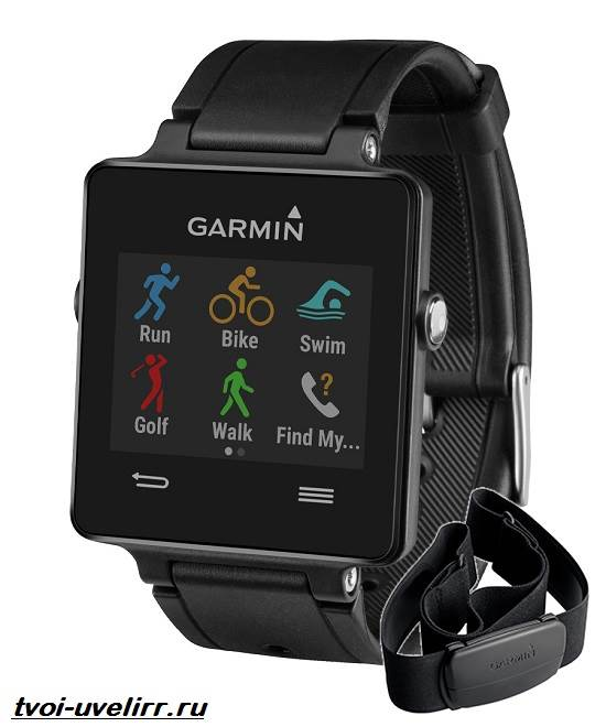 Часы-Garmin-Описание-особенности-отзывы-и-цена-часов-Garmin-2