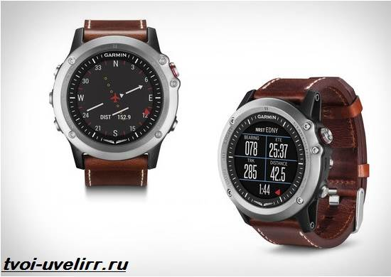 Часы-Garmin-Описание-особенности-отзывы-и-цена-часов-Garmin-9