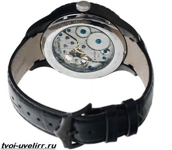 Часы-Ingersoll-Описание-особенности-отзывы-и-цена-часов-Ingersoll-9