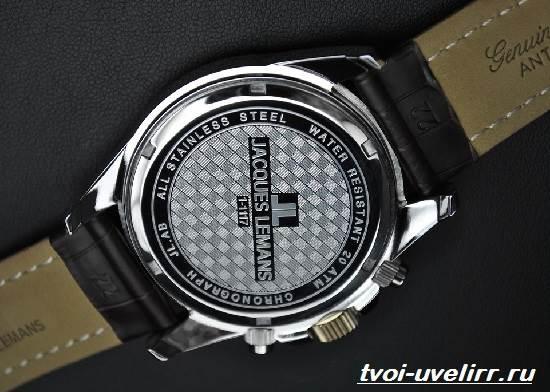 Часы-Jacques-Lemans-Описание-особенности-отзывы-и-цена-часов-Jacques-Lemans-3