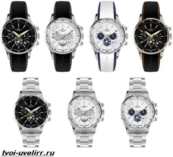 Часы-Jacques-Lemans-Описание-особенности-отзывы-и-цена-часов-Jacques-Lemans-5