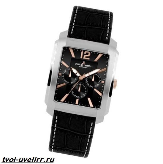 Часы-Jacques-Lemans-Описание-особенности-отзывы-и-цена-часов-Jacques-Lemans-7