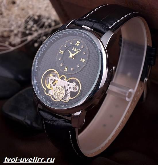 Часы-Jaragar-Описание-особенности-отзывы-и-цена-часов-Jaragar-2