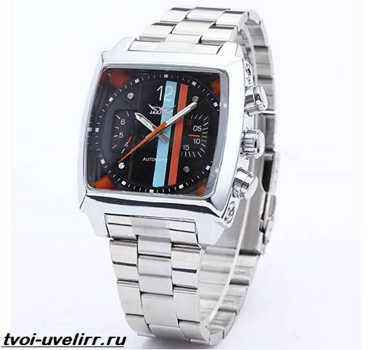 Часы-Jaragar-Описание-особенности-отзывы-и-цена-часов-Jaragar-9