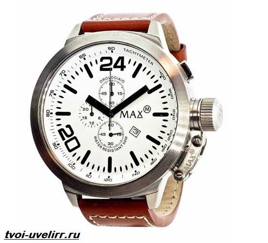 Часы-MAX-Описание-особенности-отзывы-и-цена-часов-MAX-1