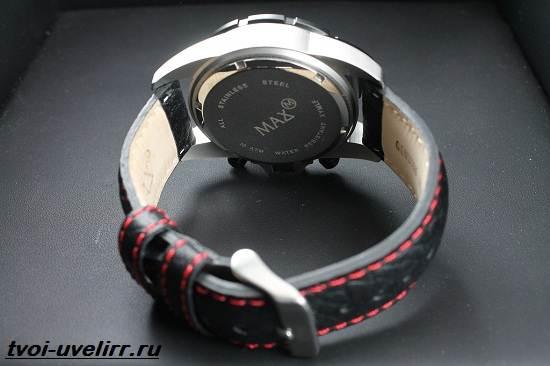 Часы-MAX-Описание-особенности-отзывы-и-цена-часов-MAX-4