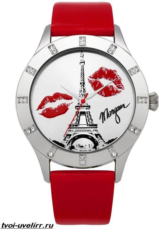 Часы-Morgan-Описание-особенности-отзывы-и-цена-часов-Morgan-11