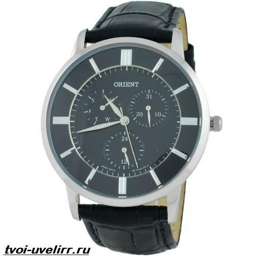 Часы-Orient-Описание-особенности-отзывы-и-цена-часов-Orient-5