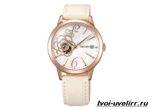 Часы-Orient-Описание-особенности-отзывы-и-цена-часов-Orient-6