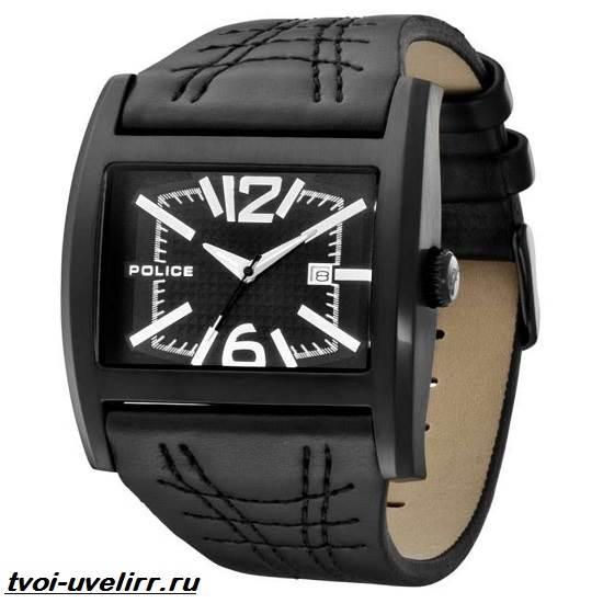 Часы-Police-Описание-особенности-отзывы-и-цена-часов-Police-7