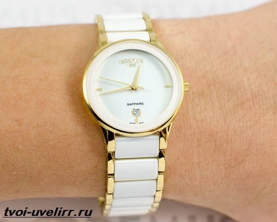 Часы-Roamer-Описание-особенности-отзывы-и-цена-часов-Roamer-7