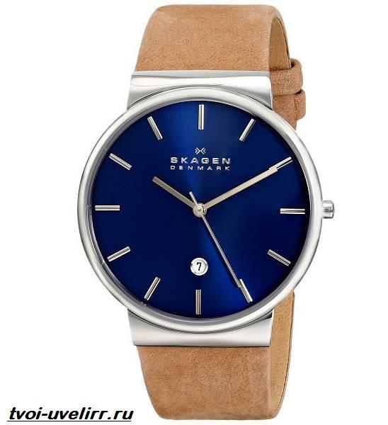 Часы-Skagen-Описание-особенности-отзывы-и-цена-часов-Skagen-11