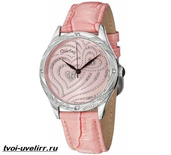 Часы-Stuhrling-Описание-особенности-отзывы-и-цена-часов-Stuhrling-14