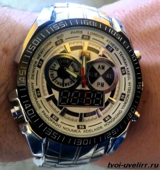 Часы-TVG-Описание-особенности-отзывы-и-цена-часов-TVG-7