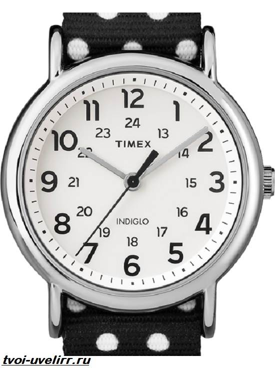 Часы-Timex-Описание-особенности-отзывы-и-цена-часов-Timex-12