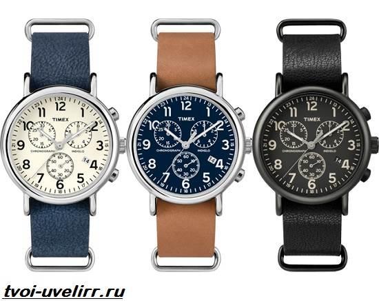 Часы-Timex-Описание-особенности-отзывы-и-цена-часов-Timex-3