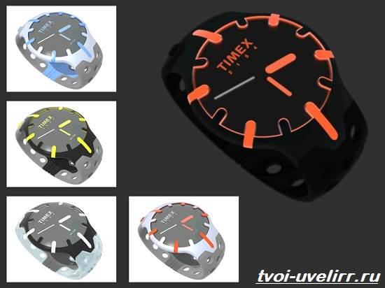 Часы-Timex-Описание-особенности-отзывы-и-цена-часов-Timex-8
