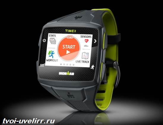 Часы-Timex-Описание-особенности-отзывы-и-цена-часов-Timex-9