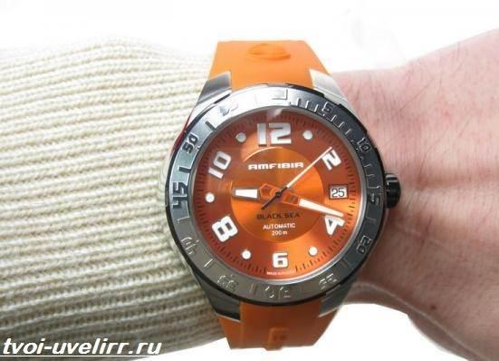 Часы-Восток-Амфибия-Описание-особенности-отзывы-и-цена-часов-Восток-Амфибия-8