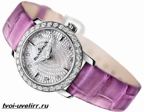 Часы-Blancpain-Описание-особенности-отзывы-и-цена-часов-Blancpain-10