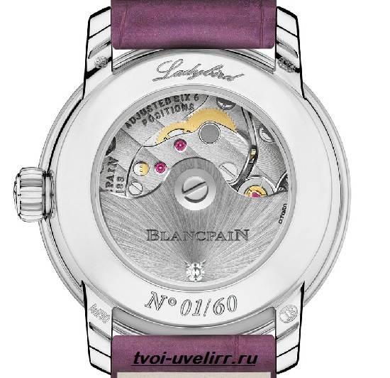 Часы-Blancpain-Описание-особенности-отзывы-и-цена-часов-Blancpain-11