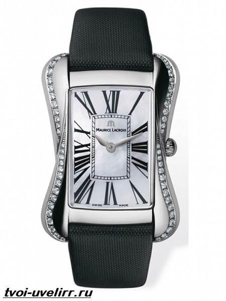 Часы-Maurice-Lacroix-Описание-особенности-отзывы-и-цена-часов-Maurice-Lacroix-6
