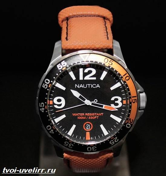 Часы-Nautica-Описание-особенности-отзывы-и-цена-часов-Nautica-1