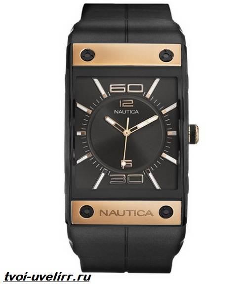 Часы-Nautica-Описание-особенности-отзывы-и-цена-часов-Nautica-10
