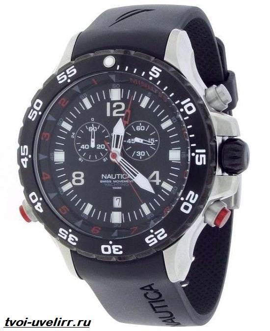 Часы-Nautica-Описание-особенности-отзывы-и-цена-часов-Nautica-3