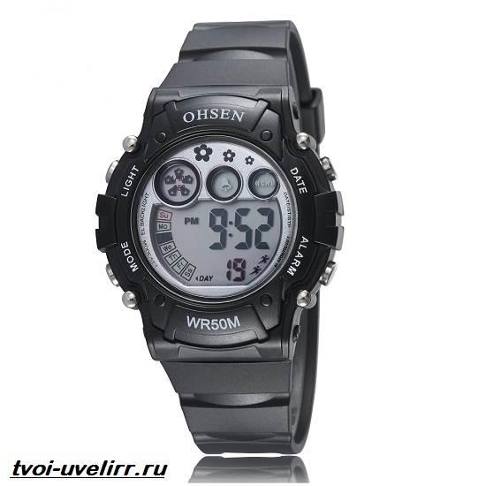 Часы-Ohsen-Описание-особенности-отзывы-и-цена-часов-Ohsen-6