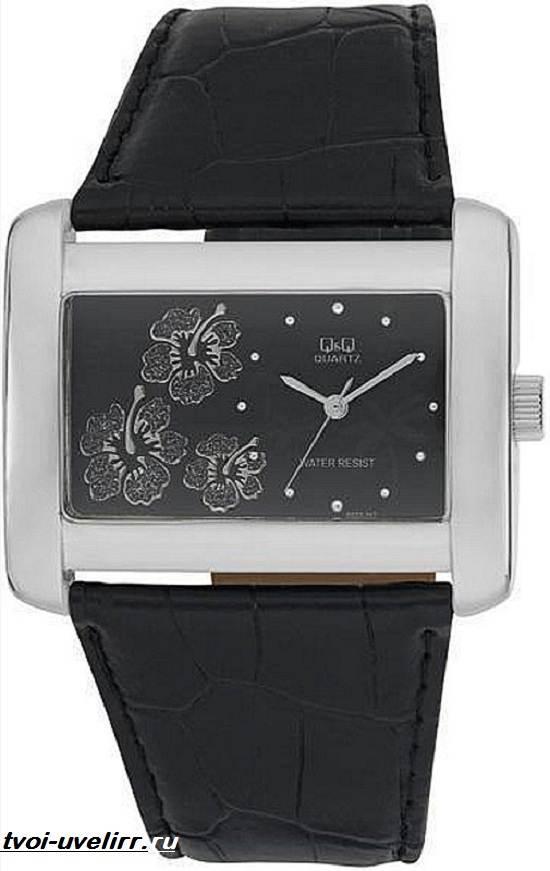 Часы-Q-Q-Описание-особенности-отзывы-и-цена-часов-Q-Q-11