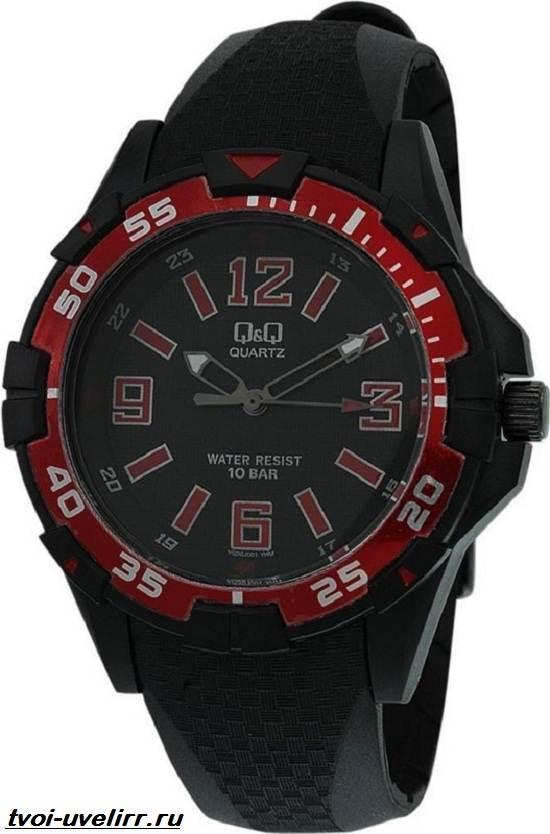 Часы-Q-Q-Описание-особенности-отзывы-и-цена-часов-Q-Q-7