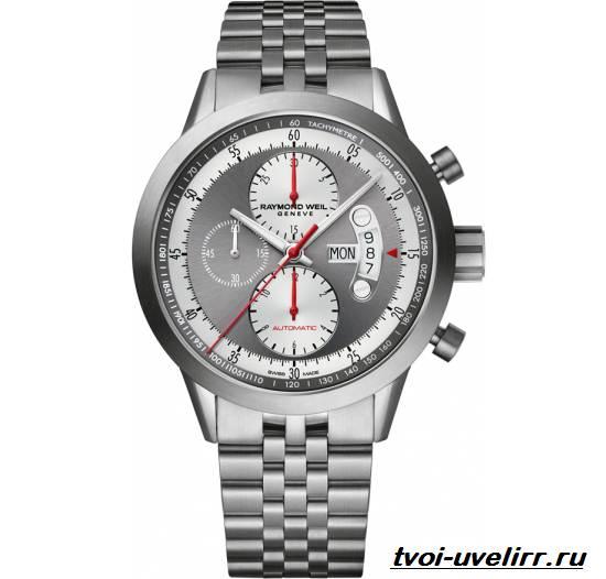 Часы-Raymond-Weil-Описание-особенности-отзывы-и-цена-часов-Raymond-Weil-11