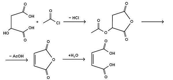 Малеиновая-кислота-Свойства-получение-применение-и-цена-малеиновой-кислоты-2