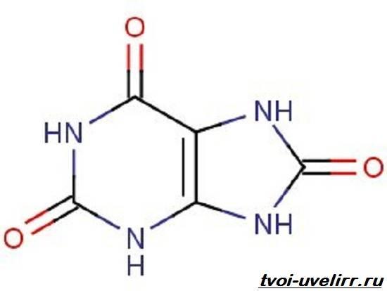 Мочевая-кислота-Свойства-норма-диеты-и-факты-о-мочевой-кислоте-2