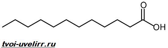 Лауриновая-кислота-Свойства-получение-применение-и-цена-лауриновой-кислоты-1