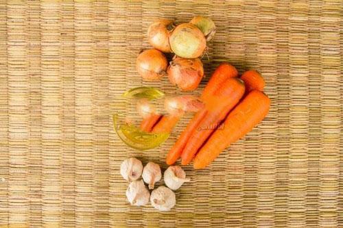 Заготовки на зиму для супов. Рецепты супов в банках на зиму. Заправка для супа на зиму, в банках, без варки, с варкой, из овощей, из помидор, рецепты.
