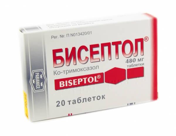 Intravénás antibiotikumok prosztatitisekkel
