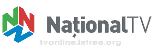 nationaltv-online, National Tv, Online, tv online, tv live, National tv online