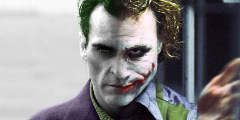Todd Phillips' Joker Origin Movie Is Going To Be A Dark