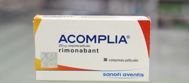 fogyókúrás tabletták listája